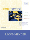 Anger Control (MP3)